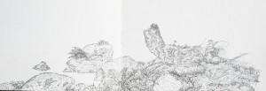 art-borescences_1408_ (14)_peindre_sur_le-motif