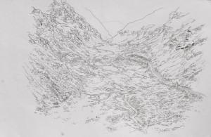 art-borescences_1408_ (2)_dessiner_le_paysage